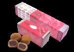 ショコラ餅合成150